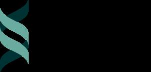 Succesvirksomhed 2019