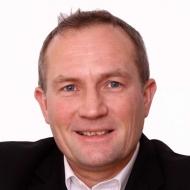 Jan Jakobsen